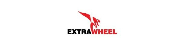 extrawheel trailer cycle touring