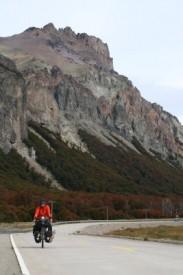 peli-cycling-threes