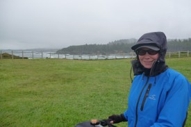 showerspass event cycling rain jacket elite 2.1 womens
