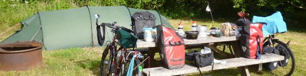 camping hilleberg