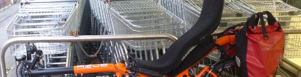 shopping_trolley_header