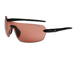 Tifosi Vogel sunglasses with fototec T-V425