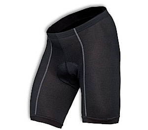 ground effect cycling shorts underdogs underliners